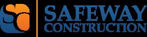 Safeway Construction Company, Inc.